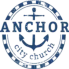 Anchor City Church Logo
